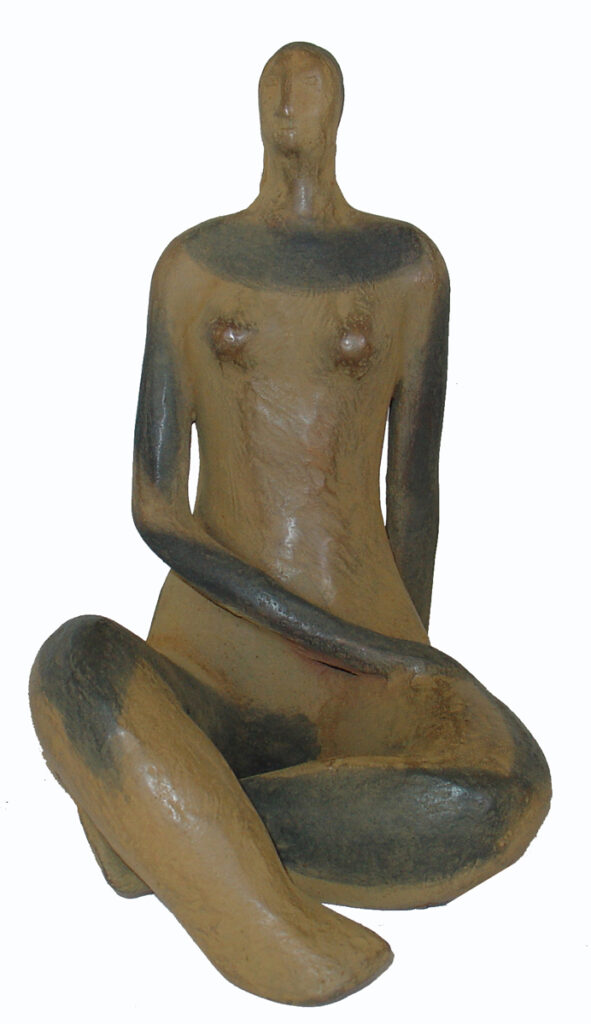 Aelia Gallery Naxos| Sculptures